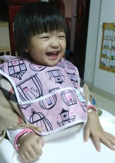 爱笑的杨CC